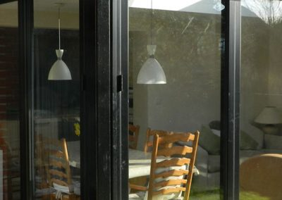 home-extension-woodville